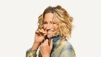 Jennifer Nettles: Playing With Fire Tour