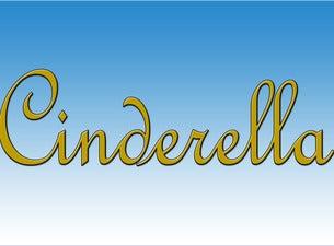 CinderellaTickets