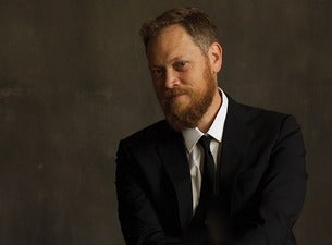 Andrew Peterson Tickets