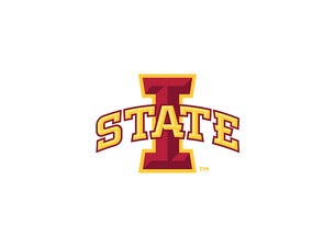 Iowa State Cyclones Volleyball Tickets