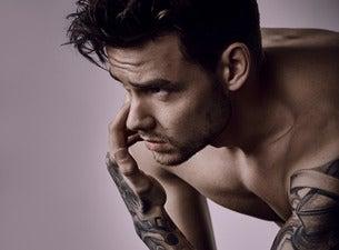 Liam payne tickets liam payne concert tickets tour dates liam payne tickets m4hsunfo