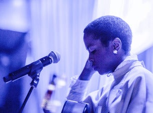 Lauryn Hill Tickets and Events