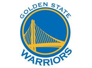 golden state warriors desktop wallpaper hd