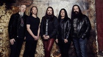 "Dream Theater presents ""The Astonishing"" Live"