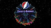 Dead & Company at DCU Center