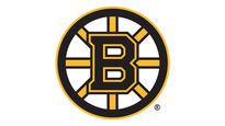 Boston Bruins presale password