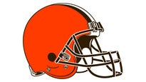 presale passcode for Cleveland Browns tickets in Cleveland - OH (FirstEnergy Stadium)