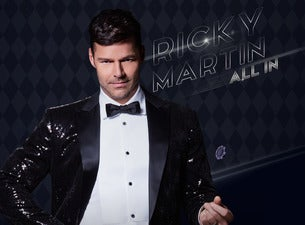 Ricky martin tickets ricky martin concert tickets tour dates ricky martin tickets m4hsunfo