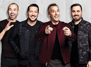 Impractical jokers tickets event dates schedule ticketmaster impractical jokers tickets m4hsunfo