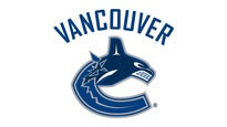 Vancouver Canucks presale code for game tickets in Vancouver, BC (Rogers Arena)