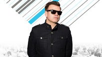 Paul Oakenfold at The Pool at Talking Stick Resort