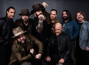 Zac brown band tour dates in Melbourne