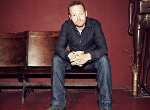 Bill burr tour dates in Brisbane