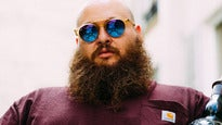 More Info AboutAction Bronson