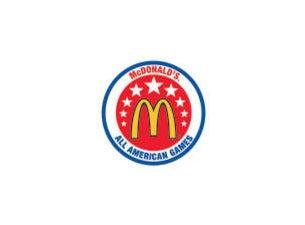 McDonald's All American High School BasketballTickets