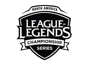 North America League of Legends Championship Series Tickets