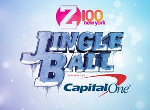 Z100's Jingle BallTickets
