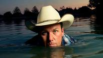 Rodney Carrington at Blue Chip Casino