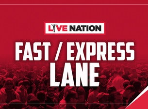 Express Lane: Wiz Khalifa