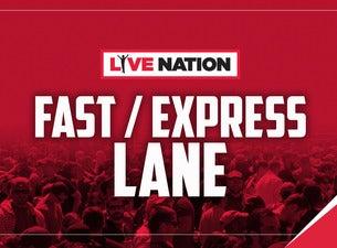 Express Lane: Meek Mill & Future