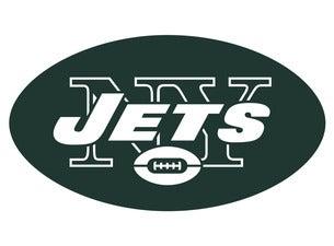 New York JetsTickets