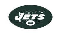 New York Jets pre-sale code for early tickets in East Rutherford