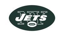 New York Jets presale passcode