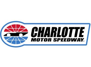 Charlotte motor speedway events tickets motorsports for Events at charlotte motor speedway