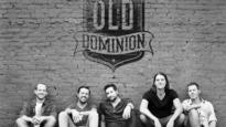 Old Dominion at Varsity Theater