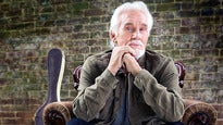 Kenny Rogers at Wind Creek Casino & Hotel - Wetumpka