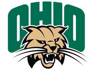Ohio University Bobcats Football Tickets   Single Game ...