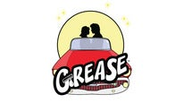 Grease at Duke Energy Center for the Performing Arts