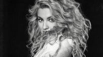Tori Kelly: Hiding Place Tour presale code for early tickets in a city near you
