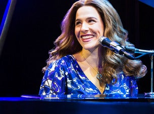 Beautiful The Carole King Musical Touring Tickets