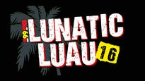 FM99 Lunatic Luau