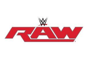 WWE Monday Night RawTickets