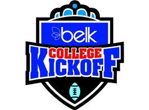 football schedules com college football kick off