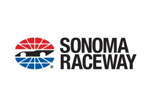 NHRA Sonoma Nationals - Sonoma. Great event! Weather was warm but the seats were in the shade so it made the event comfortable. 4 5. By RUFAST on 07/30/ Buy Motorsports/Racing Sonoma Raceway event tickets at milionerweb.tk Get sport event schedules and promotions/5.
