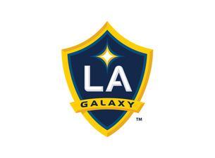 LA GalaxyTickets