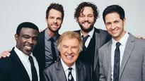 Gaither Christmas Homecoming at Macon Centreplex Coliseum