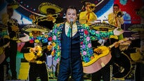 Juan Gabriel at Laredo Energy Arena