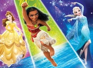 Disney on ice presents dare to dream tickets event dates disney on ice presents dare to dream tickets m4hsunfo