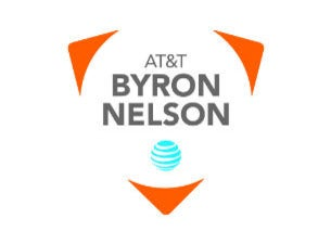 AT&T Byron NelsonTickets