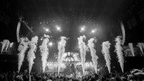 Brantley Gilbert: Take It Outside Tour 2016