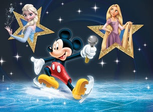 Disney on ice presents reach for the stars tickets event dates disney on ice presents reach for the stars tickets m4hsunfo