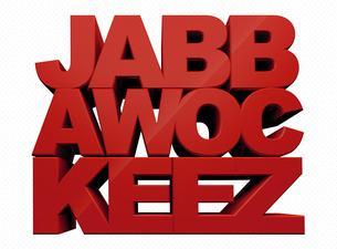 JabbawockeezTickets