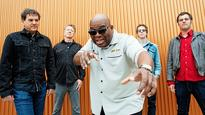 Barrence Whitfield and the Savages, the Commonheart