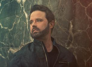 Randy Houser Tickets