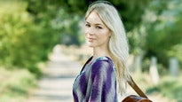 Jewel - Meet & Greet Packages at Mountain Winery