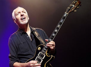 how to play peter frampton wind of change
